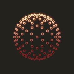 tumblr_m1x9hnR7W71qzw1qyo1_500.gif 500×500 pixel #motion #animation #shapes