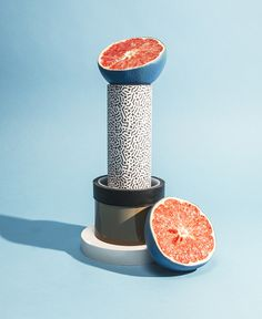 Add/Ends on Behance #still life
