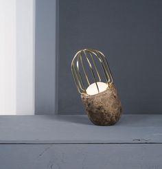D/Light by Dan Yeffet #lighting #minimalist