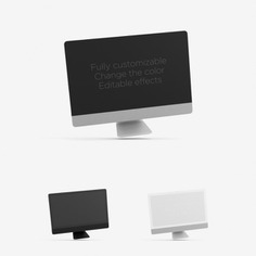 Realistic imac mock up Free Psd. See more inspiration related to Mockup, Business, Computer, Template, Presentation, Mock up, Communication, Monitor, Screen, Imac, Mockups, Up, Computer screen, Blank, Ios, Editable, Realistic, Custom, Mock ups, Mock, Customize, Ups and Customizable on Freepik.