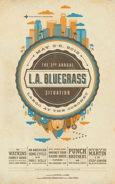 bluegrass_situation_med