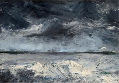 Packis i Straden (1892), August Strindberg #abstract