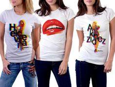 xsd | Design related Blog | Page 5 #xsd #tshirts #typegirls #sean #pethick