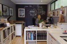 17-IMGP8036_NATHAN & JAYNIE #interior #home #blacklist #wall #studio