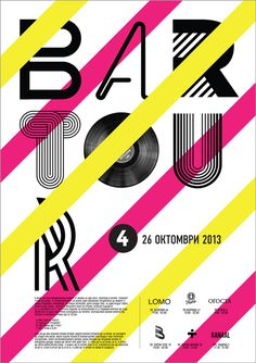 BARTOUR4_poster_3.jpg #bartour #poster #typography #bar #event