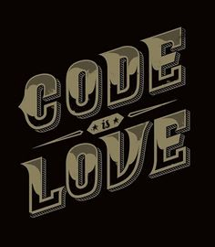 1_20110816210709.jpg (JPEG Image, 600×688 pixels) #lettering #illustration #design #typography