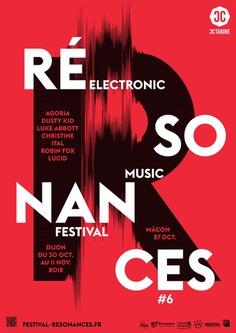 Festival Resonances