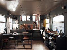 image #interior #furniture #space