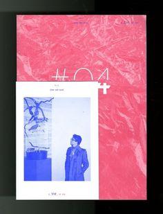 LESLEY MOORE - PRESENT {WILFRIED_LENTZ} #publication