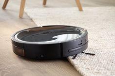Miele RX1 Scout Robotic Vacuum #tech #flow #gadget #gift #ideas #cool
