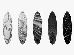#marble #surfboard #surf