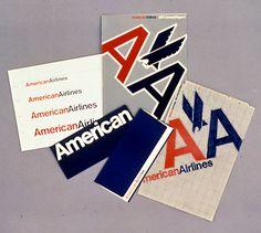 AA #american