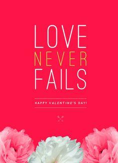 Love #graphic design #art #poster #love #digital #poster design #valentine