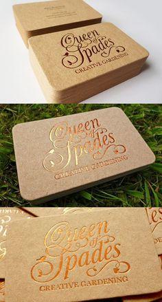 Queen of Spades Design by Ponderosa #print #paper