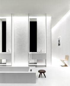 Kerakoll Design House - #decor, #interior, #homedecor, home decor, interior design