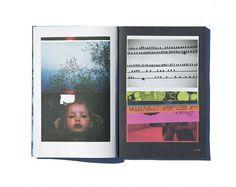 RRR002 : RRR Project #zine #print #rrr #book #photography