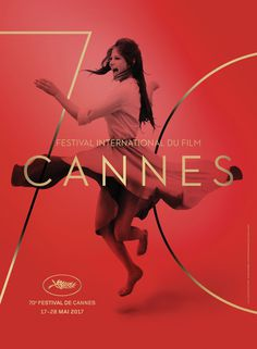 Return to the main poster page for Cannes International Film Festival (#7 of 7)