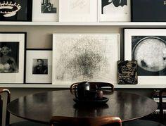 pleasing aesthetics #frames #order
