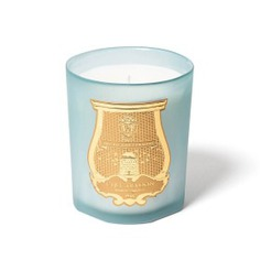 Buy Cire Trudon Josephine Scented Candle - 270g - pastel scented candle