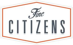 Limited Brands #citizens #lock #logo #up #type #fine