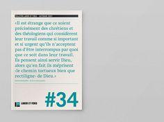 Notter + Vigne #et #notter #fides #design #graphic #labor #vigne #typography