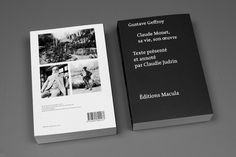 Monet_1.jpg #cover #book