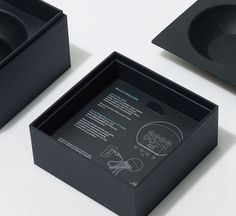 Manual Nexus Q #q #manual #nexus