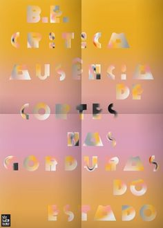 "BE critica ausência de corte nas ""gorduras"" do Estado 