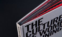 Google Reader (1000+) #editorial #layout #book