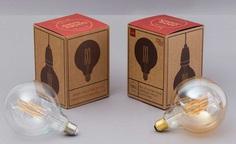 Snoerboer - Verpakkingen - Je Favoriete Ontwerpers Visuele Communicatie