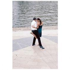 . #sylvain #emmanuel #dance #photography #street #tango