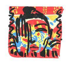 Zulu 4 #lynnie #zulu #african