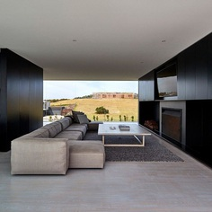 Wildcoast Residence by FGR Architects 4