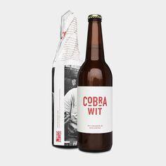 1.jpg #logo #packaging #drink #label #food