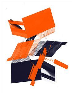 Design - Chris Burnett