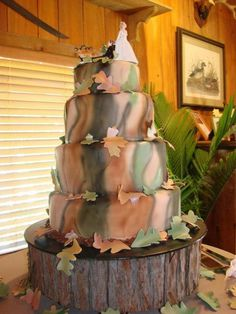 20+ Unique Camouflage Wedding Ideas #camouflage #ideas #wedding