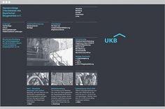 Keller Maurer Design #interative
