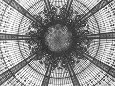 tumblr_l9iyhilAKY1qaexubo1_500.jpg (Immagine JPEG, 500x375 pixel) #architecture