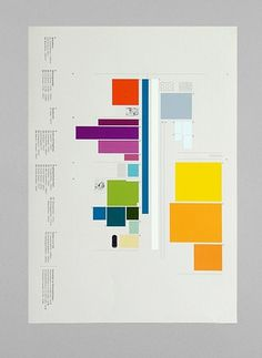 13_poster9.jpg (383×525) #type #color #organized #blocks