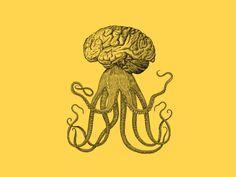 Brain_octopus