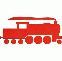 GMDH02_00402 | Gerd Arntz Web Archive #icon #icons #illustration #identity #logo