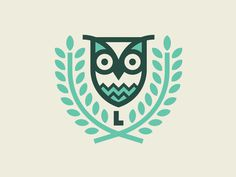 Learnwise pt. III #branches #owl