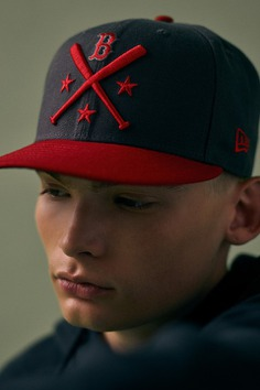 We Hit the Streets of NYC in New Era Cap's MLB All-Star Game Collection