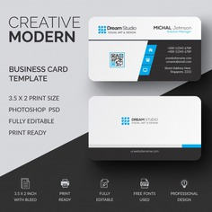 Professional mockup of modern business card Premium Psd. See more inspiration related to Business card, Mockup, Business, Abstract, Card, Template, Office, Visiting card, Presentation, Stationery, Elegant, Corporate, Mock up, Creative, Company, Modern, Corporate identity, Branding, Visit card, Identity, Brand, Identity card, Professional, Presentation template, Up, Brand identity, Visit, Showcase, Showroom, Mock and Visiting on Freepik.