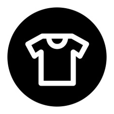 See more icon inspiration related to shirt, garment, fashion, clothes, clothing and masculine on Flaticon.
