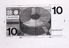 graphicalhouse: Before the Euro. - Dark side of typography #currency