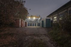 Markus Lehr #inspiration #photography #light