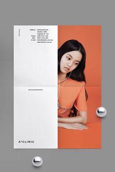 A2 Clinic #print #a2 clinic