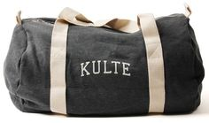kulte-vetement kulte-pantalon-veste-teeshirt #fashion #bag #kulte