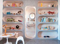 emma nicolas matheus7 #interior #design #decor #deco #decoration